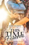 This Time Forever - Kim Henry