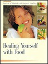 Healing Yourself with Food - Prevention Magazine