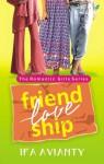 Friendloveship - Ifa Avianty