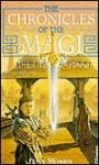 Chronicles of the Magi 3: City of Stars - Dave Morris
