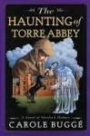 The Haunting of Torre Abbey - C.E. Lawrence, Bugg