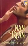 Corazón de oro - Nan Ryan