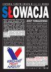 Słowacja - Jerzy Tomaszewski