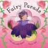 Fairy Petals: Fairy Parade (Fairy Petals) - Simone Abel, Macmillan
