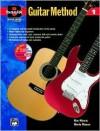 Basix Guitar Method - Ron Manus