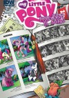 My Little Pony: Friendship is Magic #11 - Katie Cook, Andy Price