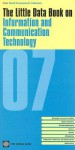 The Little Data Book on Information and Communication Technology - World Bank Publications