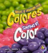 Vamos A Ordenar Por Colores/Sorting By Color - Jennifer L. Marks