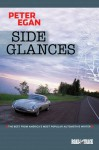 Side Glances: The Best from America's Most Popular Automotive Writer - Peter Egan