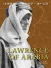 Lawrence of Arabia - David Murphy, Giuseppe Rava