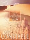 The Waterless Sea - Kate Constable