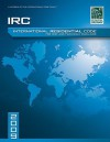 International Residential Code for One-And-Two Family Dwellings - International Code Council