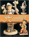 Luckey's Hummel Figurines and Plates: Identification and Price Guide (12th Edition) - Carl F. Luckey