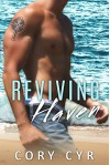 Reviving Haven - Cory Cyr