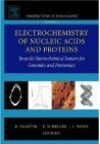 Electrochemistry of Nucleic Acids and Proteins: Towards Electrochemical Sensors for Genomics and Proteomics - Emil Paleček, F. Scheller, Jun Wang