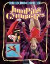 Jumping Gymnastics - Ellen Labrecque
