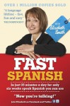 Fast Spanish with Elisabeth Smith Ebook (Fast Language with Elisabeth Smith) - Elisabeth Smith