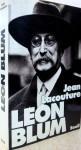 Léon Blum - Jean Lacouture