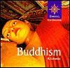 Buddhism - Kulananda, Jillian Stewart, Melanie Vandevelde