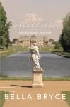 The Solicitation (Waldorf Manor) (Volume 1) - Bella Bryce