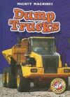 Dump Trucks - Ray Mcclellan