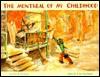 The Montreal of My Childhood - Antonio De Thomasis