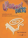 Up-Grade! Piano Duets: Grades 0-1 - Alfred A. Knopf Publishing Company, Pam Wedgwood
