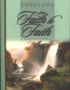 From Faith to Faith Devotional - Kenneth Copeland, Gloria Copeland