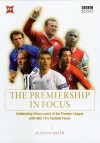 The Premiership in Focus - Martyn Smith