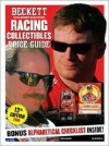 Beckett Racing Collectibles Price Guide - Tim Trout
