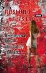 Dziewczyna, która chciała się zemścić - Anders Roslund, Borge Hellstrom