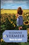 Route du soleil - Suzanne Vermeer