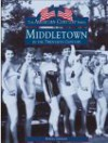 Middletown in the 20th Century - Randall Gabrielan