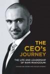 The CEO's Journey - Jacqueline Moore, Steven Sonsino