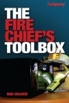 The Fire Chief's Toolbox - Ron Graner