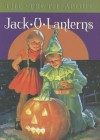 The Truth about Jack-O-Lanterns - Blue Lantern Studio
