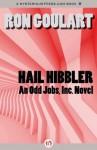 Hail Hibbler - Ron Goulart