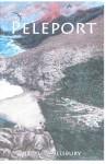Peleport - Cheryl Pillsbury, Charles Davis, Jeff Neal Rothman, Heather Ehrstein
