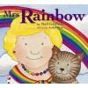 Mrs Rainbow - Neil Griffiths, Judith Blake