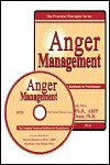 Anger Management Video Program: An Instructional Guide for Practicioners - Howard Kassinove, Raymond Chip Tafrate