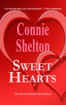 Sweet Hearts - Connie Shelton