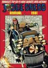 Judge Dredd Annual 1981 - IPC Magazines