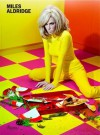 Miles Aldridge: I Only Want You To Love Me - Miles Aldridge