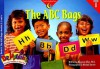 The ABC Bags (Dr. Maggie's Phonics Readers: A New View) - Margaret Allen, Michael Jarrett