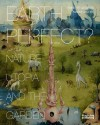 Earth Perfect?: Nature, Utopia and the Garden - Annette Giesecke, Naomi Jacobs