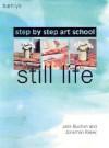 Still Life - Jack Buchan, Jonathan Baker