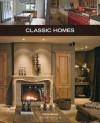 Classic Homes - Jo Pauwels