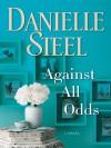 Against All Odds - Steel Danielle