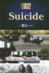 Suicide - Emma Carlson Berne