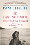 The Last Summer at Chelsea Beach - Pam Jenoff